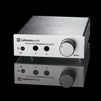 Thumbnail image of Lehmannaudio Drachenfels