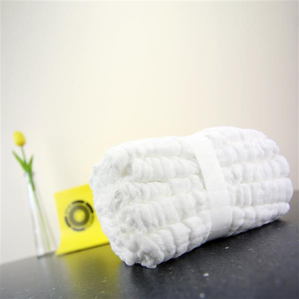 Image of Spin Clean Drying Cloths
