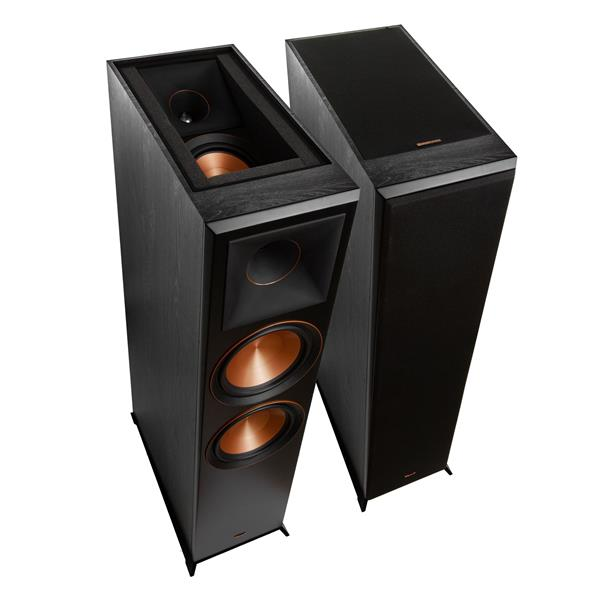 Image of Klipsch RP-8060FA