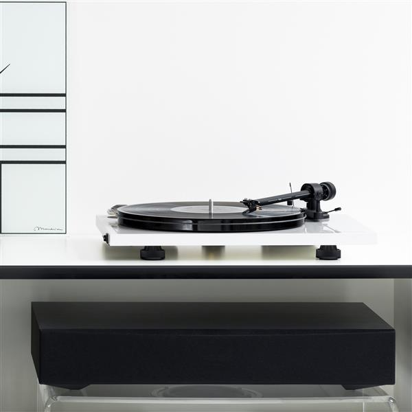 Image of Pro-Ject Audio Systems Essential III Digital