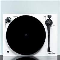 Thumbnail image of Pro-Ject Audio Systems Essential III RecordMaster