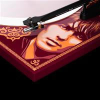 Image of Pro-Ject Audio Systems George Harrison Record Player