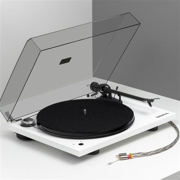 Image of Pro-Ject Audio Systems Essential III SB
