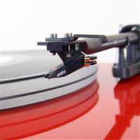Thumbnail image of Pro-Ject Audio Systems Essential III A