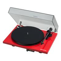 Thumbnail image of Pro-Ject Audio Systems Essential III HP