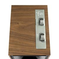 Thumbnail image of Klipsch Lifestyle The Fives