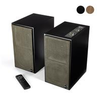 Image of Klipsch Lifestyle The Fives