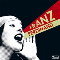 Thumbnail image of Pro-Ject Records Franz Ferdinand - You Could...