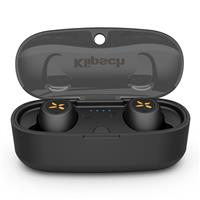Thumbnail image of Klipsch Lifestyle S1 True Wireless