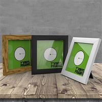"Image of Glorious 7"" Vinyl Frame Set"