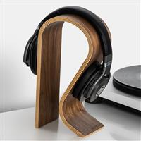 Image of Glorious Headphone Stand