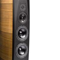 Thumbnail image of Opera Loudspeakers Grand Callas