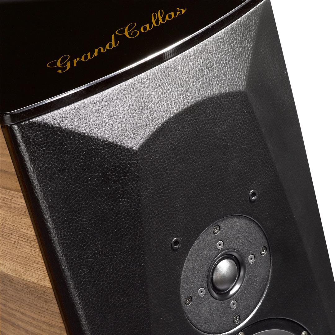 Image of Grand Callas