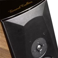 Image of Opera Loudspeakers Grand Callas