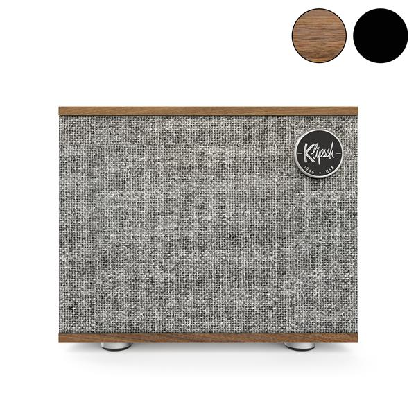 Image of Klipsch Lifestyle Heritage Groove