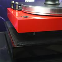 Image of Pro-Ject Audio Systems Ground-IT Carbon