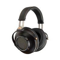 Thumbnail image of Klipsch Lifestyle Heritage HP-3