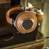 Image of Klipsch Headphones Heritage HP-3