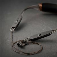 Thumbnail image of Klipsch Headphones X12 Neckband