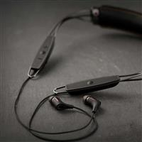 Thumbnail image of Klipsch Headphones R6 Neckband