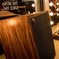 Image of Klipsch Heresy III