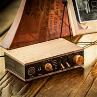 Image of Klipsch Headphones Heritage Headphone Amplifier