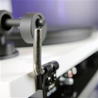 Image of Pro-Ject Audio Systems Hinge Sets