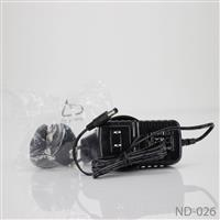 Thumbnail image of Pro-Ject Audio Systems Power Supplies