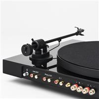 Thumbnail image of Pro-Ject Audio Systems Juke Box E