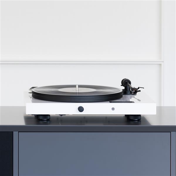 Pro-Ject Audio Systems Juke Box E
