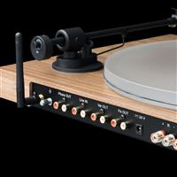 Thumbnail image of Pro-Ject Audio Systems Juke Box S2