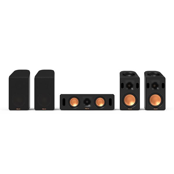 Image of Klipsch RCS 5.0.4 Dolby Atmos