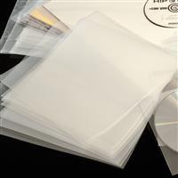 Thumbnail image of Glorious LP PVC Sleeve Pack