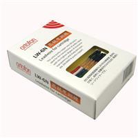Image of Ortofon Hi-Fi LW-6N Headshell Cables