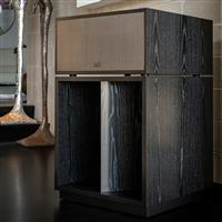 Thumbnail image of Klipsch La Scala AL5