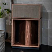 Image of Klipsch La Scala AL5