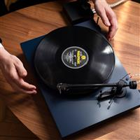 Thumbnail image of Pro-Ject Audio Systems Debut Carbon EVO