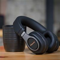 Image of Klipsch Reference Over-Ear Bluetooth