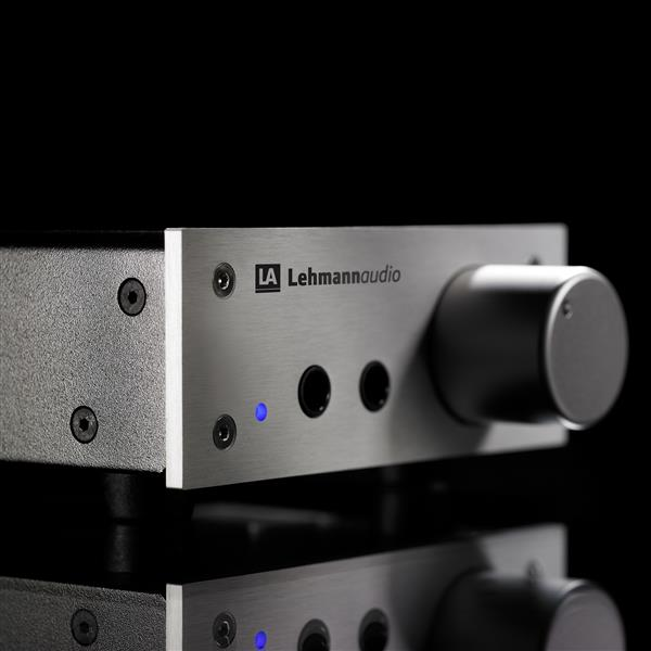 Image of Lehmannaudio Linear