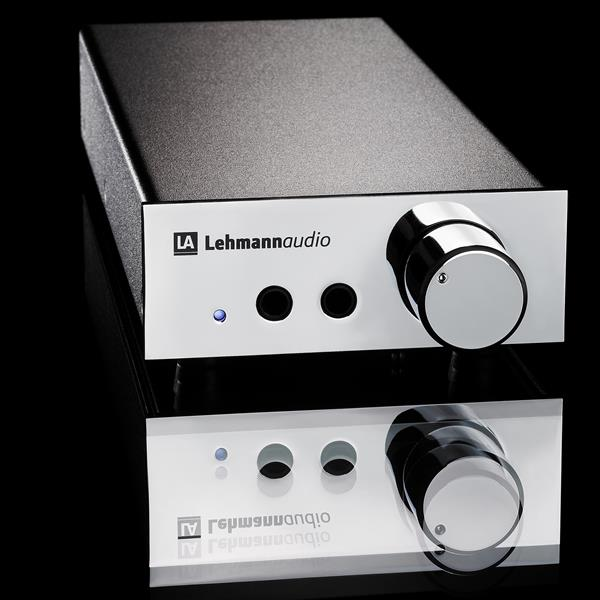 Image of Lehmannaudio Linear D
