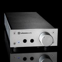 Thumbnail image of Lehmannaudio Linear D