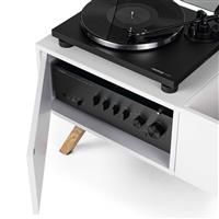 Thumbnail image of Glorious Turntable Lowboard