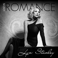 Image of Audiophile Vinyl Lyn Stanley - Lost In Romance
