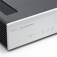 Thumbnail image of Musical Fidelity M5si