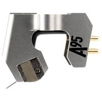 Thumbnail image of Ortofon Hi-Fi MC A95