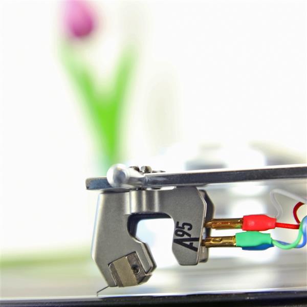 Image of Ortofon Hi-Fi MC A95