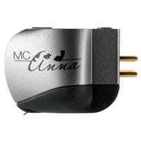Thumbnail image of Ortofon Hi-Fi MC Anna