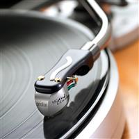 Image of Ortofon Hi-Fi MC Anna