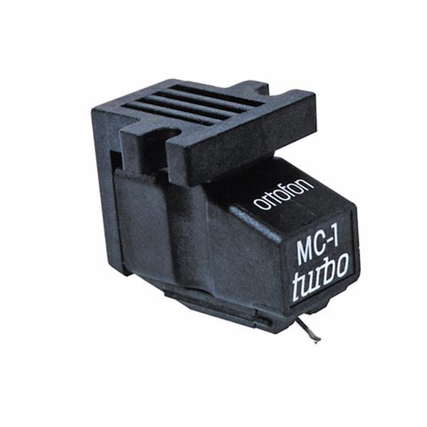 Image of Ortofon Hi-Fi MC-1 Turbo