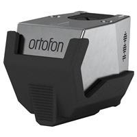 Thumbnail image of Ortofon Hi-Fi MC Century